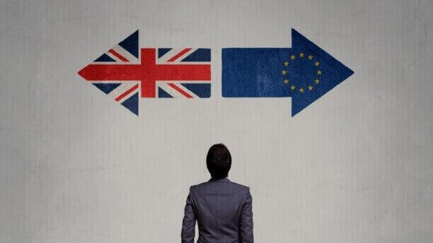 Brexit: Is your accounting function prepared?